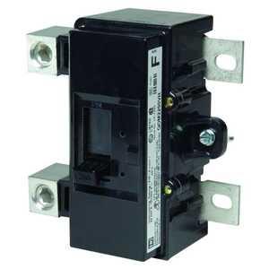 Square D QOM2200VH Qo 200a Main Circuit Breaker For Qo And Homeline Load Centers
