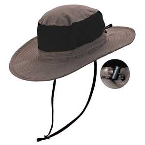 Turner Hats 43000 Ultra Light Boonie