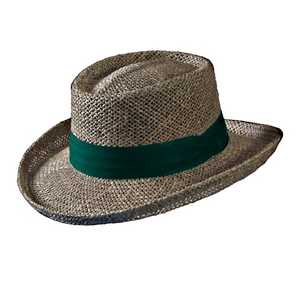 Turner Hats 11003 Cabana S/M