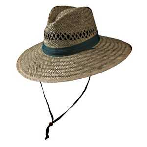 Turner Hats 19005 Rush Safari L