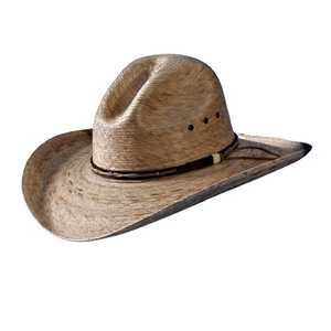 Turner Hats 11703 Ranger 7 1/8