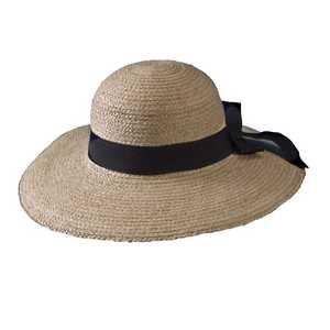 Turner Hats 13000 Ladies Sun Hat