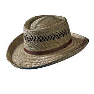 Turner Hats 15105 Rush Gambler L