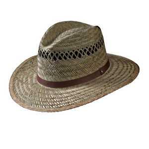 Turner Hats 15001 Lindu Safari S