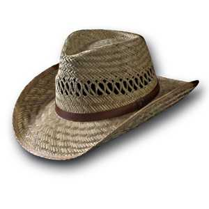 Turner Hats 19203 Rush Outback M