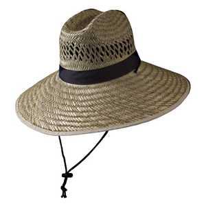 Turner Hats 18007 Sunbuster L/Xl