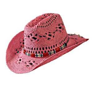 Turner Hats 15520 Fashion Western Hat