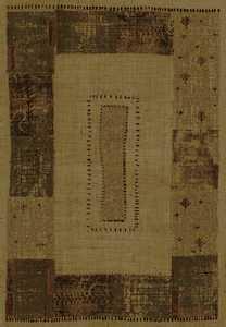 United Weavers 160 11394 Rug 5 ft 3 x 7 ft 6 Sara Linen