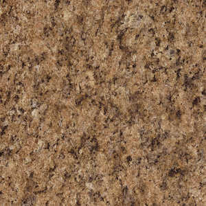 VT Industries 4724 60 8 8 ft Milano Amber Preformed Laminate Countertop