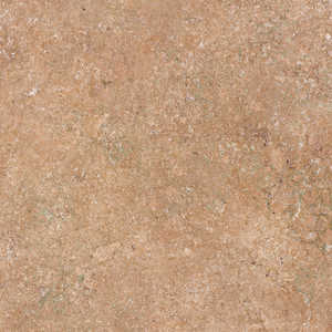 VT Industries 4837 38 10 10 ft Terra Roca Preformed Laminate Countertop Blank