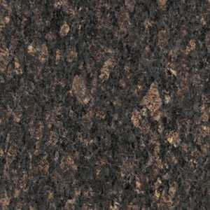 VT Industries 6272 58 Kerala Granite End Cap Kit