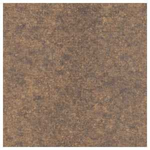 VT Industries 3446 RD 8 8 ft Countertop Min. Sepia Radiance Valencia Blank