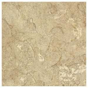 Counter Top Trends 3526 58 LH End Splash Travertine Laminate Pre-Formed