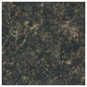 VT Industries 3692 58 6 RH 6 ft Labr. Granite Laminate Top Rh Futura Rh Miter