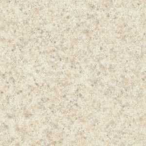 Counter Top Trends 4762 60 End Cap Kit Mystique Dawn