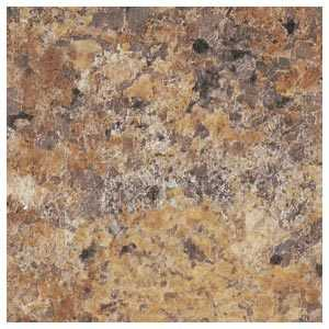 VT Industries 7732 58 4 4 ft Butterrum Granite Countertop Futura Blank