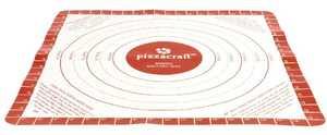 The Companion Group PC0408 Flexible Dough Mat
