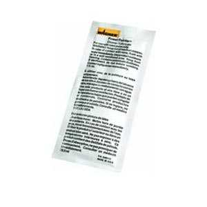 Wagner SprayTech 154570 Cleaner/Lubricant 4-Pack