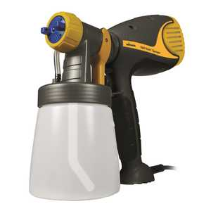 Wagner SprayTech 0529015 Opti Stain Sprayer