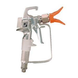 Wagner SprayTech 0501029N Gun Spray Airless Gx-10 2-Finger