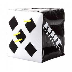 NXT Generation NXT-BOX 16-Inch Box Target For Foam Ammo