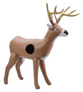 NXT Generation NXT-TITD 3-D Deer Target For Foam Ammo
