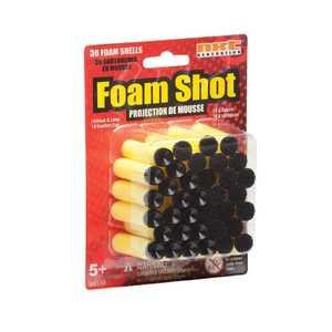 NXT Generation NXT-SB Foam Shot Shell Box