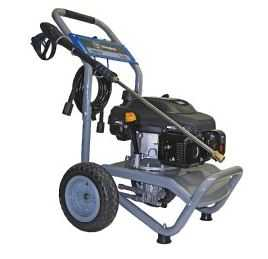 Westpro Power Systems WP2800 2800-Psi Pressure Washer