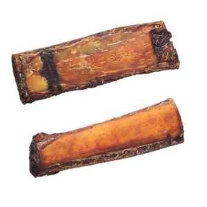 Jones Natural Chews JC6714 10-Inch To 12-Inch Rib Bones