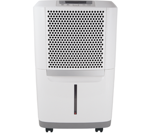 Frigidaire FAD504DWD 50 Pt Capacity Dehumidifier