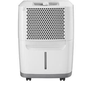 Frigidaire FAD301NWD 30 Pt Capacity Dehumidifier