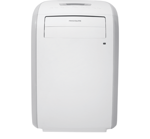Frigidaire FRA073PU1 Portable Room Air Conditioner 115v 7,000btu