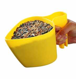 Perky Pet 300-12 Scoop N Fill