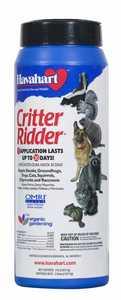 Havahart 3142 Critter Ridder 2.2lbs