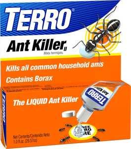 Terro T100 Terro Liquid Ant Killer 1 oz