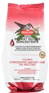 Perky Pet 244 Original Instant Nectar 2 Pound Bag