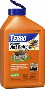 Terro T2600 Ant Bait Plus 2lb