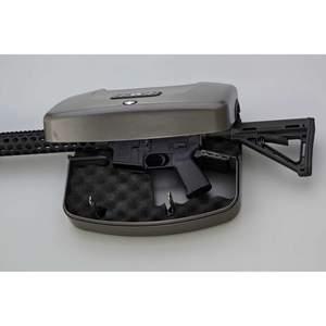Hornady Security 98185