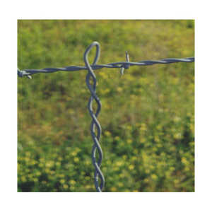 Oklahoma Steel & Wire 0380-0 Fence Stay Commercial 42 in Ea
