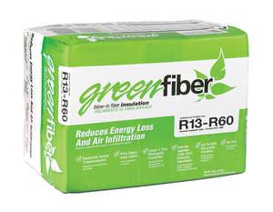 Green Fiber INS541LD