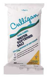 Stock options salt