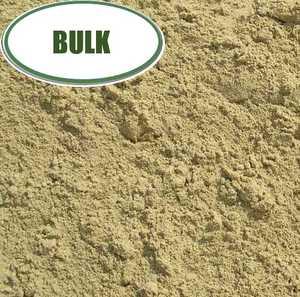 Sutherlands BULK Bulk Masonry Sand, Per Scoop