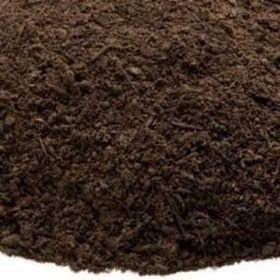 Cimarron BULK Bulk Blended Top Soil Per Scoop
