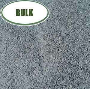 Sutherlands BULK Bulk Screenings Base, Per Scoop