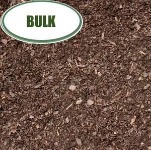 Sutherlands BULK Bulk Soil Prep Conditioner, Per Scoop