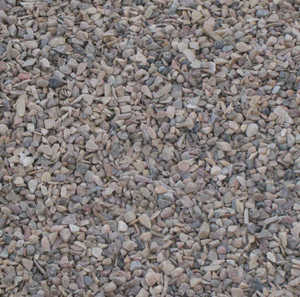 Sutherlands BULK Bulk Landscape Gravel 3/4 Per Scoop