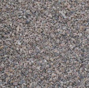 Sutherlands BULK Bulk Pea Gravel Per Scoop