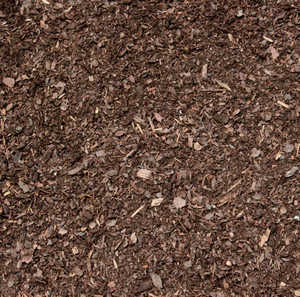 Sutherlands SOILCOND Soil Conditioner 2cu Ft