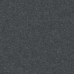 Hartson-Kennedy 4623-500 End Splash Kit Universal 5x25