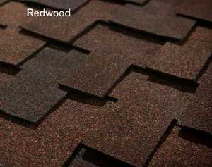 Tamko Shingles Hip Amp Ridge Hip And Ridge Shingles Bundle